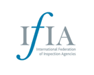 The International Federation of Inspection Agencies