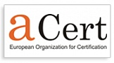 A CERT European Organization for Certification S.A.